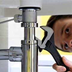 Как установить и подключить сантехнику