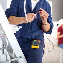 Что нужно знать, делая электропроводку в доме.