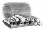 Металлическая сетка, металлопрокат