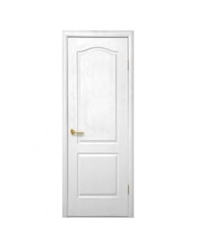 """Дверное полотно Новый стиль """"Симпли А"""" 60/2"""