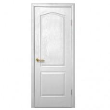 """Дверное полотно """"Классик"""" 700 глухое"""