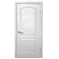 """Дверное полотно """"Классик"""" 900 глухое"""