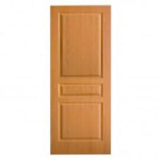 """Дверь межкомнатная (полотно) """"Омис"""" Барселона ПГ ольха (60 см)"""