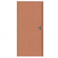 """Межкомнатные двери """"Brama"""" (полотно) 2.1 ольха левое ЗЦ (80 см)"""