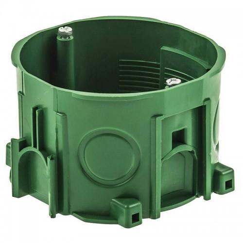 Подрозетник бетон шнайдер коробка из бетона купить