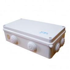 "Распределительная коробка ""АсКо"" (200х100х70 мм)"