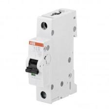 Выключатель автоматический SH201-C20 (АВВ)