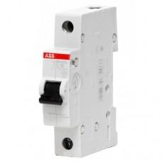 Выключатель автоматический SH201-C32 (АВВ)