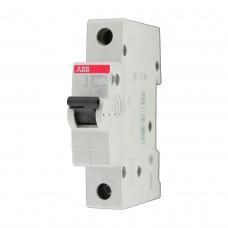 Выключатель автоматический SH201-C40 (АВВ)