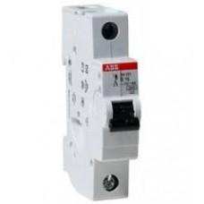 Выключатель автоматический SH201-C6 (АВВ)