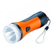 "Светодиодный фонарь ""VARTA"" YA-0929 LED"