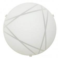 Светильник DEKORA Геометрия 10200 1х100 Вт E27 d250