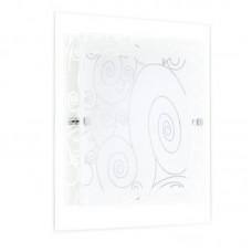 Светильник DEKORA Калейдоскоп 31500 2х60 Вт E27 300x300