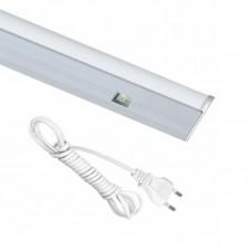 Светильник мебельный Right Hausen LED T5 10W HN-042052N