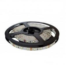 Лента светодиодная LUXEL LED 3528-60-20W 24 ватт (5 м)