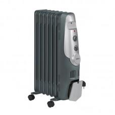 Радиатор масляный AEG RA 5520