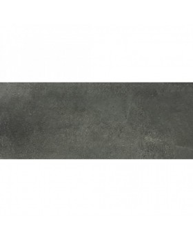 Плитка CASA CERAMICA Gres ML12617 600 х 1200 мм
