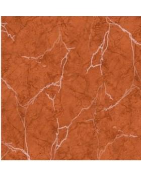 Плитка напольная Golden Tile Александрия бежевая В11730
