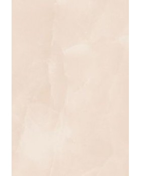 Плитка настенная  Golden Tile Карат светло-бежевая (200х300х6мм)