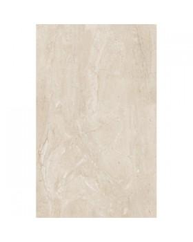 Плитка настенная  Golden Tile Ванака бежевый 25х40 см