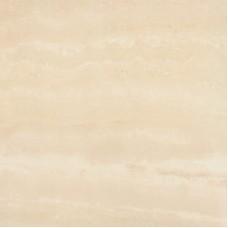 """Напольная плитка """"Сersanit"""" Травертино Браун (333 х 333 мм)"""