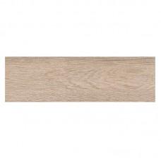 """Напольная плитка """"Интеркерама"""" Massima светло-коричневая 150 х 500 мм"""