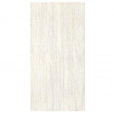 """Плитка напольная """"Zeus"""" Mood Wood Silk Teak (300 х 600 мм)"""