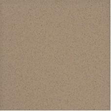 """Напольная плитка """"Gres"""" Атем коричневая матовая 300 х 300 х 7,5 мм"""