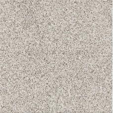 """Напольная плитка """"Cersanit"""" """"Милтон"""" серый 298х298х8,5мм"""