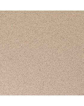 """Керамогранит """"Gres"""" """"Атем"""" E0001 серая матовая (300х300х7,5 мм)"""