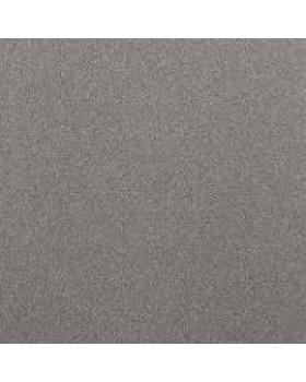 """Керамогранит """"Атем"""" Pimento 0601NS т-серая матовая (300х300х7,5мм)"""