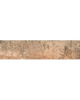 """Плитка BrickStyle """"London"""" бежевый 250х60х10 мм"""