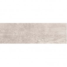 Керамогранит (плитка грес) Cersanit Citywood 18.5x59.8 (Light Grey)