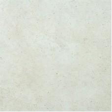 """Напольная плитка """"Атем"""" Dolina B бежевая матовая (400х400х8,5мм)"""