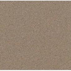 Керамогранит Атем Е0070 Техно св.-коричневая 600х600х9.5 мм