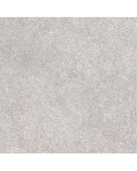 Плитка грес Golden Tile Forte 300х300 мм серая 3N2730