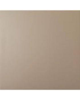 "Керамогранит ""Атем"" ТЕХНО E0070 светло-коричневая матовая (300х300х7,5 мм)"