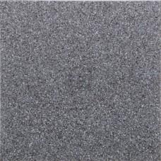 """Напольная плитка """"Cersanit"""" """"Милтон"""" темно-серый 298х298х8,5мм"""