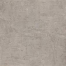 """Напольная плитка Cersanit """"Фарго"""" серый 598х598х10мм"""