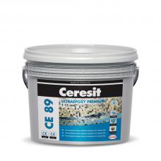 Ceresit CE89  тофи 844 епокс.шов 2.5  кг