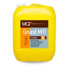 Грунтовка MGF М11 (10 л)