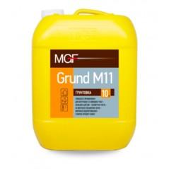 Грунт MGF М11 10 л