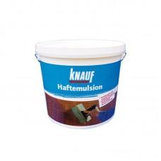 """Грунтовка """"KNAUF"""" """"Хафт-эмульсия"""" концентрат 1:5 (5 кг)"""