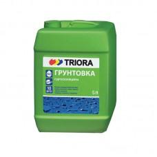 """Грунтовка """"Triora"""" (5 л) гидроизоляционная"""