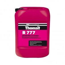 """Грунтовка """"Thomsit"""" R-777 (10л)"""