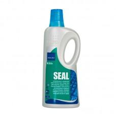 "Защитное средство для швов между плитками ""Seal"" (0,5 л)"
