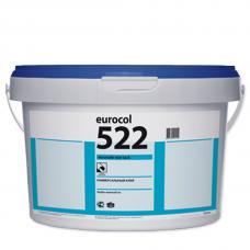 522 Eurosafe Star Tack Универсальный клей 20 кг