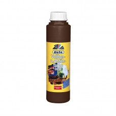 Колер Д230 оксидно-коричневый (112) 0,75 л