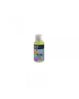 Пигментный концентрат Color-ton лимонный (1) 100 мл