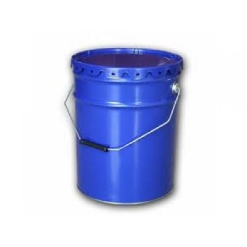 Купить краску по бетону в харькове чем отличается керамзитобетон от бетона